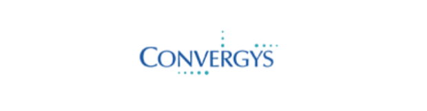 Work at Home Company Profile:  Convergys
