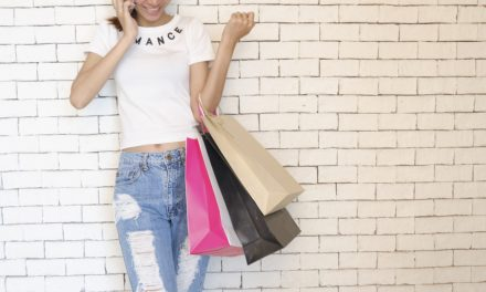 Profile:  Mystery Shopping Providers Association