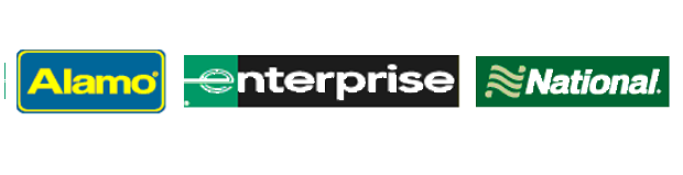 Enterprise Holdings – A Closer Look